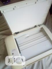 Neatly Used HP Deskjet, Ink Advantage 1515 For Sale   Printers & Scanners for sale in Rivers State, Port-Harcourt