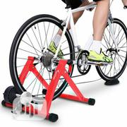 Bicycle Trainer Stand | Sports Equipment for sale in Imo State, Owerri