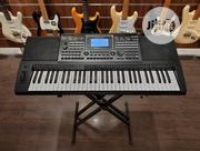 Kurzweil KP200 Keyboard | Musical Instruments & Gear for sale in Lagos State, Ojo