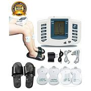 Digital Body Pulse For Muscle Relaxation, Stroke Relief | Tools & Accessories for sale in Lagos State, Surulere