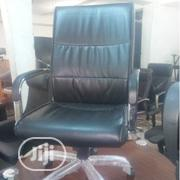 Classy Executive Office Table | Furniture for sale in Lagos State, Ikoyi