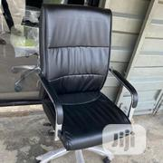 Imported Executive Office Chair | Furniture for sale in Lagos State, Ikoyi