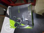 Stereo Gaming Headset Sx 01   Headphones for sale in Lagos State, Ikeja