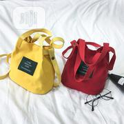 Womens Bag | Bags for sale in Ondo State, Akure