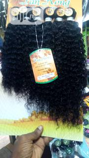 Hairs On Afordable Price | Hair Beauty for sale in Delta State, Ika North East