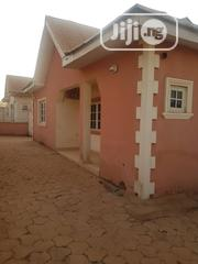 House For Sale | Houses & Apartments For Sale for sale in Abuja (FCT) State, Lokogoma