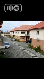 Newly Built 4 Bedroom Semi Detached Duplex for Sale in Surulere | Houses & Apartments For Sale for sale in Lagos State, Surulere