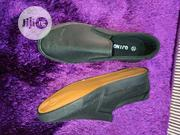 Unique Children and Adults Shoe | Shoes for sale in Lagos State, Surulere