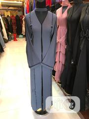 Dubai Abaya for Ladies/Women Available in Different Sizes | Clothing for sale in Lagos State, Magodo