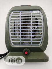 Portable Mosquito Killer With Air Purification | Home Accessories for sale in Lagos State, Egbe Idimu