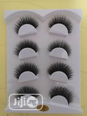 2020veninow New Eyelashes | Makeup for sale in Lagos State, Lagos Island