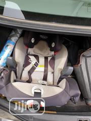 Graco Car Sit. | Children's Gear & Safety for sale in Lagos State, Gbagada
