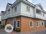 4 Bedroom Semi Detached Duplex For Sale At Ilupeju | Houses & Apartments For Sale for sale in Lagos State, Ilupeju