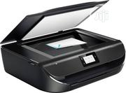 HP Envy 5010 All In One Printer | Printers & Scanners for sale in Lagos State, Ikeja