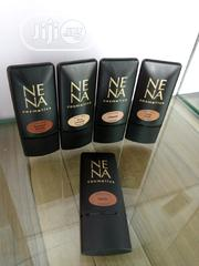 NENA Cosmetic Foundation | Makeup for sale in Lagos State, Ojo