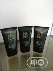 NENA Mineral Liquid Foundation.Completely Matte SPF 15 | Makeup for sale in Lagos State, Ojo