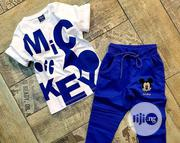 Original Latest Mickey For Childrens | Children's Clothing for sale in Lagos State, Lagos Island