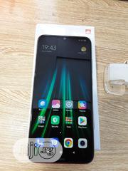 New Xiaomi Redmi Note 8 64 GB White | Mobile Phones for sale in Lagos State, Alimosho