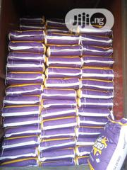 This Is Corn For Popcorn Imported | Meals & Drinks for sale in Lagos State, Lagos Island