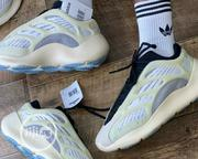 Adidas Foot Wear   Shoes for sale in Lagos State, Lagos Island