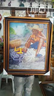 Wall Art For People Of Royalty | Arts & Crafts for sale in Lagos State, Surulere