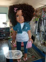 Beautiful Doll Baby | Toys for sale in Lagos State, Alimosho