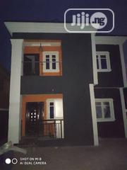 Building Architectural Design 2D & 3D | Building & Trades Services for sale in Abuja (FCT) State, Wuse 2