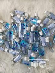 Hand Sanitizer One Step (100ml)   Skin Care for sale in Lagos State, Amuwo-Odofin