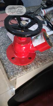 Landing Valve | Safety Equipment for sale in Lagos State, Orile