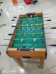 Freshly Used Soccer Table | Sports Equipment for sale in Lagos State, Isolo