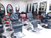 My Show Room For Salon Equipment | Salon Equipment for sale in Lagos State, Lagos Island