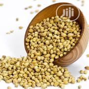 Coriander Seeds | Vitamins & Supplements for sale in Abuja (FCT) State, Utako
