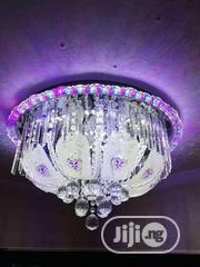 Ceiling Fitting With Bluetooth | Home Accessories for sale in Lagos State, Ajah
