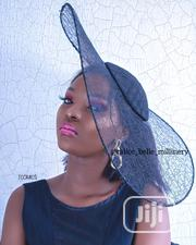 Satelite Luxury Hat | Clothing Accessories for sale in Anambra State, Awka