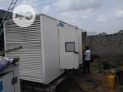 900 KVA Perkins Generator | Electrical Equipment for sale in Abia State, Aba South