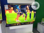 Haier Thermocool TV 40inches LED | TV & DVD Equipment for sale in Lagos State, Surulere