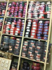 Wire Cables | Electrical Equipment for sale in Lagos State, Ojo