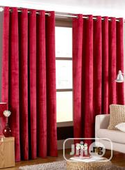 Turkish Curtains | Home Accessories for sale in Lagos State, Surulere