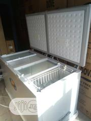 Dove Chest Deep Freeze-dv-600   Kitchen Appliances for sale in Lagos State, Ojo
