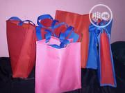 Amytex Bags | Bags for sale in Plateau State, Jos