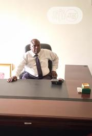 Driver   Driver CVs for sale in Abuja (FCT) State, Central Business Dis