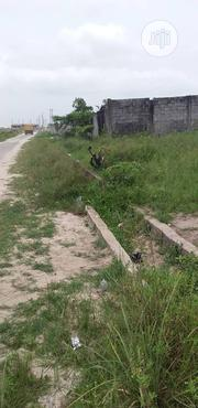 A Full Plot of Land for Sale at Abijo Gra | Land & Plots For Sale for sale in Lagos State, Ibeju