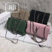 YSL Bags Quality | Bags for sale in Lagos State, Surulere