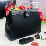 Quality Bags | Bags for sale in Lagos State, Surulere