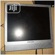 London Used Samsung Lcd Tv For Sale | TV & DVD Equipment for sale in Lagos State, Ojo