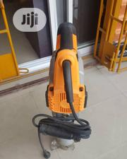 Electric Jack Hammer(Ingco) | Electrical Tools for sale in Lagos State, Lagos Island