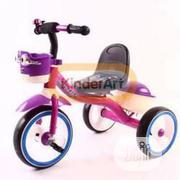 Kids Tricycle With Lights | Toys for sale in Lagos State, Amuwo-Odofin