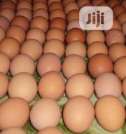 Eggs At Large Quantity For Sale   Meals & Drinks for sale in Benue State, Gboko
