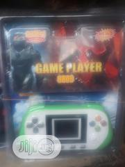 Game Player   Video Games for sale in Lagos State, Yaba