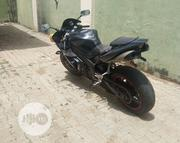 Yamaha R1 2010 Black   Motorcycles & Scooters for sale in Abuja (FCT) State, Jabi